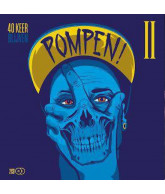 Pompen! - Volume 2 (2Cd)