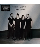 Control (Limited Live Edition)