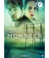 Monster - Seizoen 1