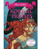 De koraalprinses