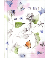 Agenda 2018 Marjolein Bastin One Day