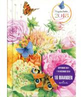 Agenda 2018 Marjolein Bastin medium (16 Maanden)