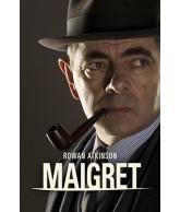Maigret - Seizoen 2