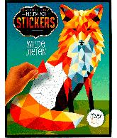 Kleurplaten Voor Volwassenen De Standaard.Boekenvoordeel Verrast Je Met Boek Hobby En Cadeau Kleuren Voor