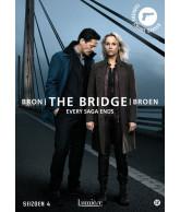 Bridge - Seizoen 4