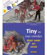 Tiny en haar vriendjes door weer en wind