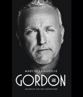 Gordon (Biografie van een entertainer)