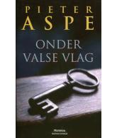 Aspe, Onder valse vlag