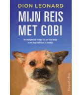 Mijn reis met Gobi
