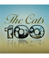 Cats Selection 100