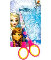 Frozen schaartje