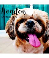 Kalender 2019: Honden