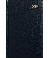 Bureau agenda tabs prof 2019: Blauw (151)