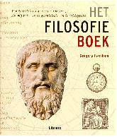Filosofieboek