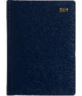 DT Bristol 2019: blauw (171)