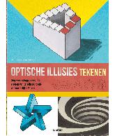 Optische illusies tekenen