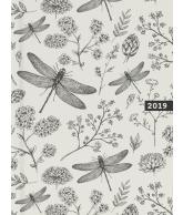 Agenda 2019 Herbarium