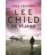 De vijand, Lee Child