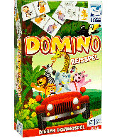 Domino reisspel