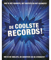 De coolste records