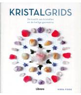 Kristalgrids