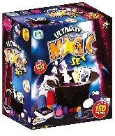 Ultimate magic set