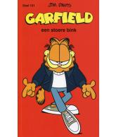 Garfield pocket deel 101