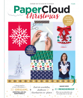 Papercloud Christmas