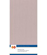 Linnenkarton 13,5x27 - 50 schelproze