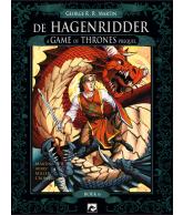 Game of Thrones De Hagenridder 6