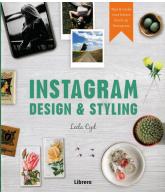 Instagram Design & Styling