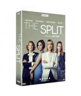 Split - Seizoen 1