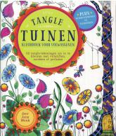 Tangle tuinen