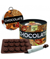 Chocolate - Delicious Gifts