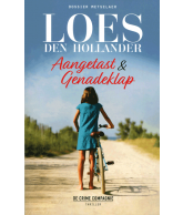 Omnibus Aangetast & Genadeklap, Loes den Hollander