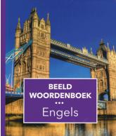 Beeld woordenboek Engels