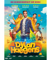 Film van Dylan Haegens