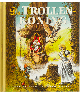 De Trollenkoning: Efteling sprookjes