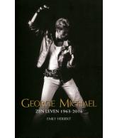 George Michael zijn leven 1963-2016