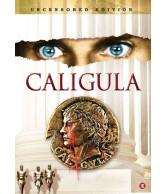 Caligula (Single edition)