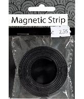 Magnetisch band 12,5mmx1,5mmx1m