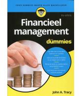Financieel management voor dummies