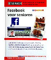 PC Senior: Facebook voor senioren