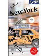 ANWB Extra New York