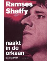 Naakt in de orkaan (Ramses Shaffy)