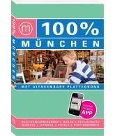 100% München