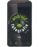 Android Fotografie, Tips en Trucs