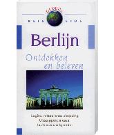 Globus: Berlijn