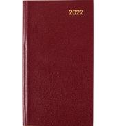 Zakagenda Topper 2022 Bordeaux
