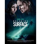Breaking Surface - DVD